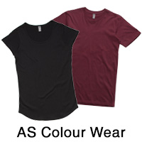 AS Colour Tees