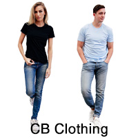 CB Clothing
